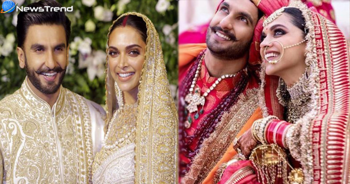 मुश्किल में दीपवीर का शादी, फिर से मुंबई में लेने होंगे सात फेरे