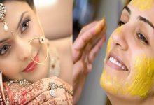 शादी से पहले इस तरह से करें अपनी त्वचा की देखभाल, छह हफ्तों में चमक जाएगी आपकी स्किन