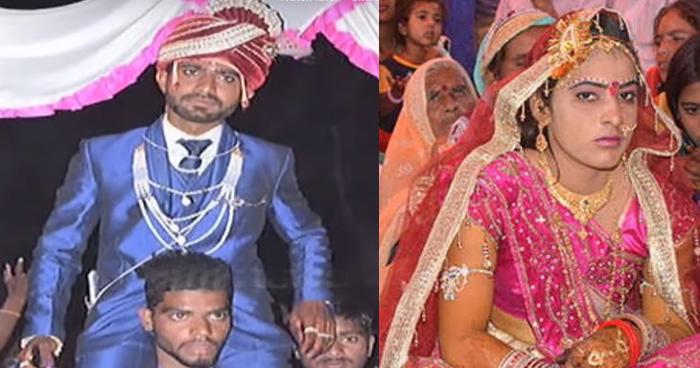 जब दाढी ना बनाने की वजह से टूटी शादी, ससुर को नहीं भाया दाढ़ी वाला दूल्हा