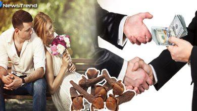 Photo of प्यार जगाने से लेकर धन पाने तक बड़े काम का है लौंग, करें ये उपाय