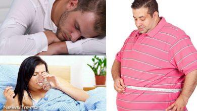 सिर्फ ज्यादा खाने से ही नहीं बढ़ता मोटापा, डेली रूटीन में ज्यादातर लोग करते हैं ये 5 गलतियां