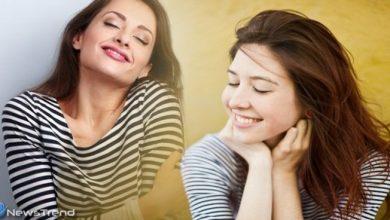 खुश रहने के लिए ये हैं कुछ आसान टिप्स, जानें कैसे बेहतर तरीके से जी सकते हैं जिंदगी