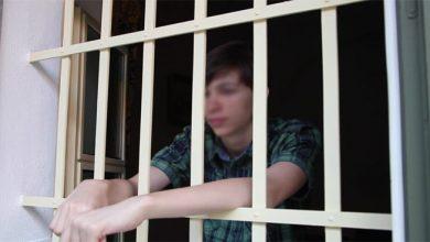 Photo of 14 साल को बेटे को जेल भेजने के लिए मां ने खुद बुलाई पुलिस,जानें क्या था बेटे का कसूर