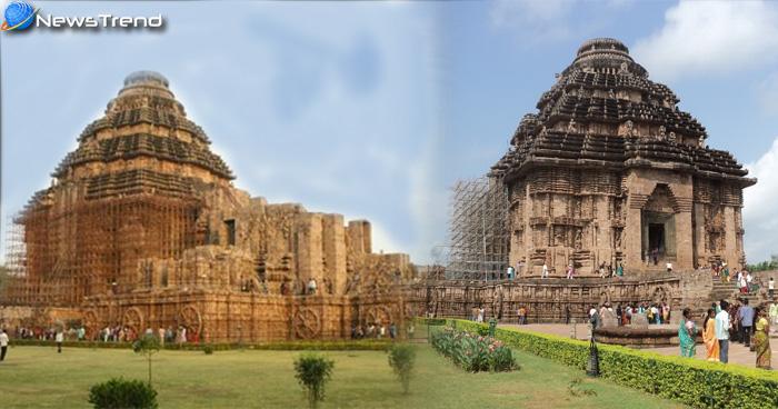भारत के इस पवित्र मंदिर में भगवान देते हैं साक्षात दर्शन, पूरी दुनिया में है इसकी मान्यताएं