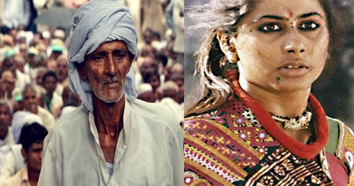 बॉलीवुड पर है 5 लाख किसानों का कर्ज, इस फिल्म के लिए अन्नदाताओं ने दिया था चंदा