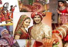 विवाह में हो रही देरी को खत्म करते हैं वास्तु के ये 5 उपाय, जिंदगी से जुडी़ अहम खबर