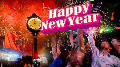 जानें किसने शुरु की थी नए साल मनाने की परंपरा, हर धर्म में अलग दिन होता है नया साल