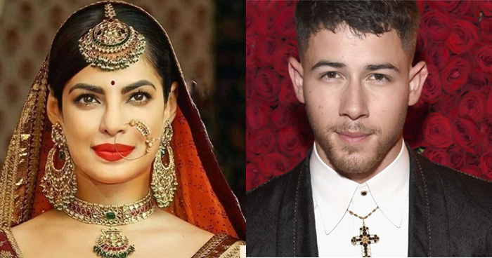 प्रियंका और निक की शादी में एक-दूसरे से भिडेंगे दोनों के घरवाले,वजह है कुछ खास