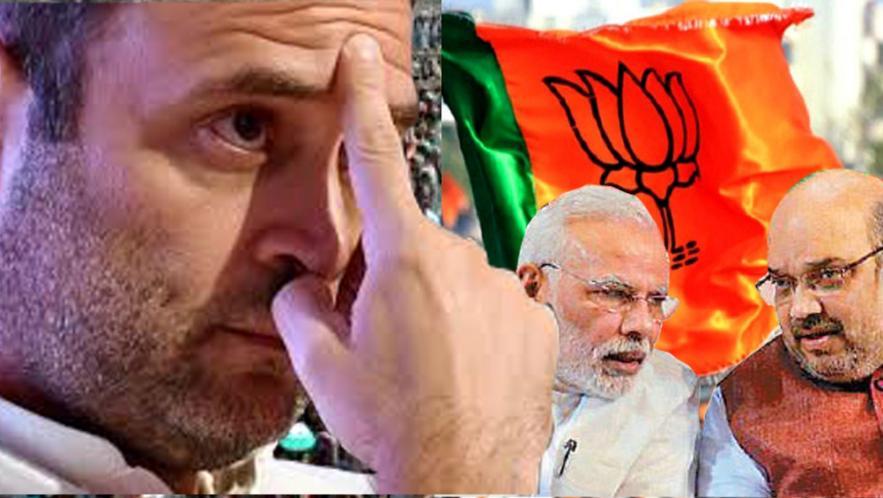 चुनाव अपडेट : राजस्थान में दिग्गज बिखेर रहे हैं जमकर चुनावी रंग, जानिए कैसा है सूबे का मिजाज?