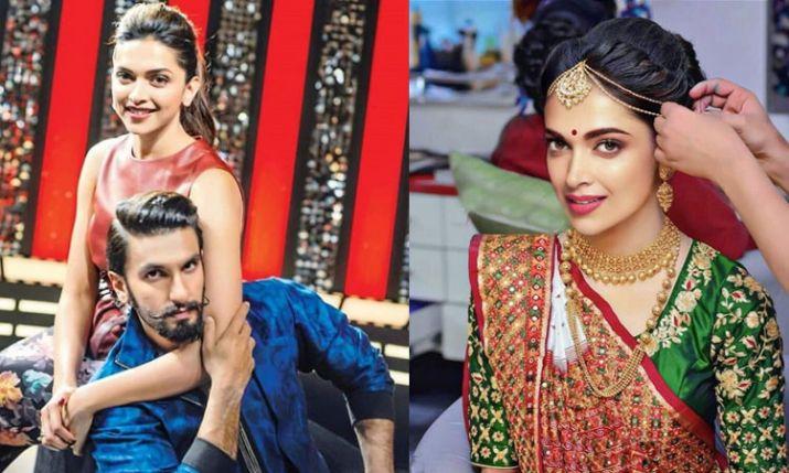 मैरिड लाइफ पर रणवीर का बड़ा बयान, बोलें 'मुझे लगता ही नहीं है कि मैं शादीशुदा हूं'