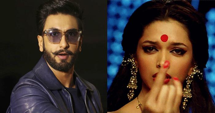 दीपिका के पति से पूछा गया 'एक चुटकी सिंदूर की कीमत', रणवीर ने दिया बेहद हैरान करने वाला जवाब