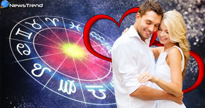 2019 में किसको मिलेगा मनचाहा प्यार या किसका प्यार रहेगा अधूरा, जानिए कैसी होगी आपकी लव लाइफ?