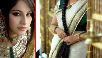 Photo of शादीशुदा औरतों ने खोला ये बड़ा राज़, कहा- इसलिए शादी के बाद बड़े हो जाते हैं उनके ये अंग