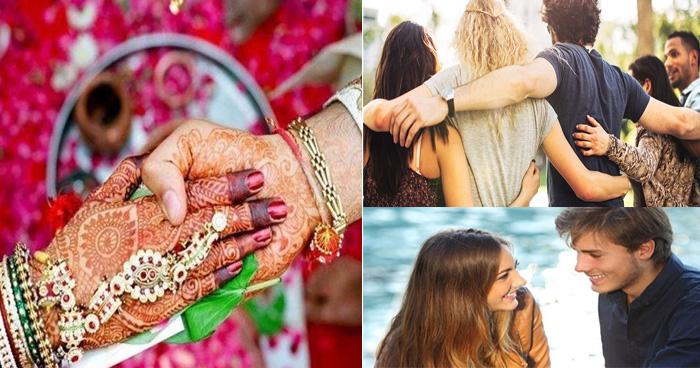 शादी करने के सवाल पर क्यों खीज जाते हैं युवा