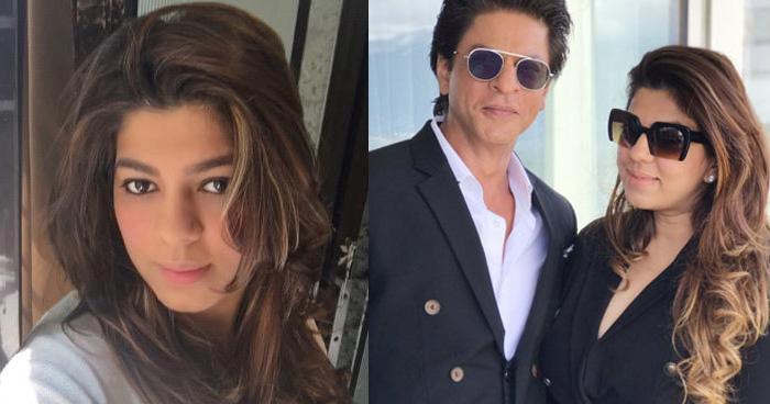 शाहरुख खान की बीवी से कहीं ज्यादा खूबसूरत हैं उनकी मैनेजर, देखकर भी यकीन नहीं होगा
