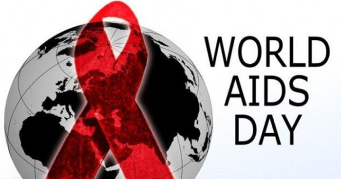 विश्व एड्स दिवस : हर कोई एड्स का नाम सुनकर हैरान क्यों हो जाता है, जानिए इसके बारे में खास बातें