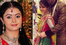 'साथ निभाना साथिया' की गोपी बहु को मिल गया है अपना हमसफ़र, इस एक्टर से करने जा रही हैं शादी