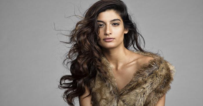 बॉलीवुड के इस खतरनाक विलेन की बेटी है बेहद खूबसूरत, खूबसूरती के आगे फेल हैं सारा और जान्हवी