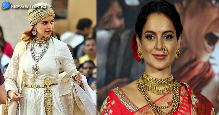 Manikarnika Movie Review: फिल्म देखने से पहले जान लीजिए कैसी है फिल्म की कहानी