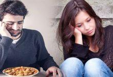 युवाओं में तेज़ी से फैल रही है भूख न लगने की समस्या, जाने कारण और दूर करने के 10 घरेलू उपाय