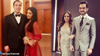 Photo of बॉलीवुड में फ्लॉप होने के बाद अमीरों संग रचाई शादी, अब जी रही हैं आलीशान जिंदगी