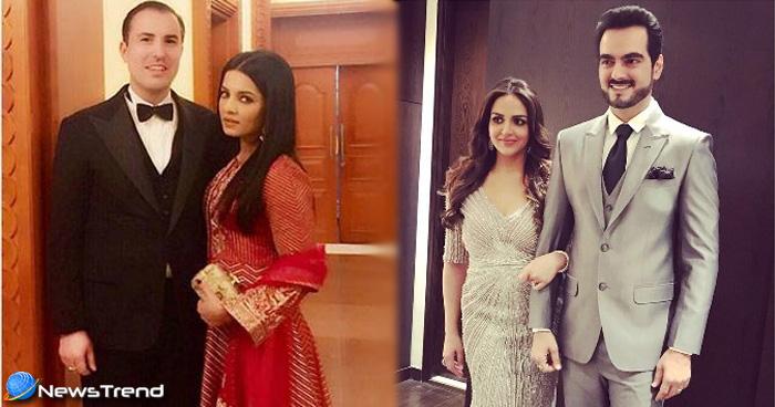 बॉलीवुड में फ्लॉप होने के बाद अमीरों संग रचाई शादी, अब जी रही हैं आलीशान जिंदगी