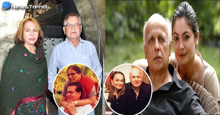 बॉलीवुड के इन सेलेब्स ने बिना तलाक लिए ही की दूसरी शादी, कईयो ने तो बदल लिया धर्म