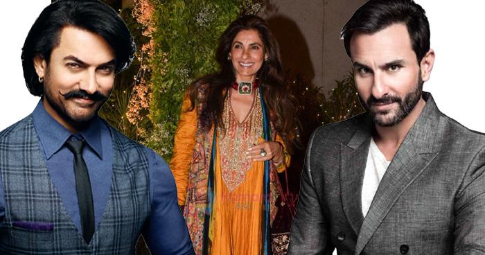 इन 5 सितारों ने शादी के बाद किया था बॉलीवुड में डेब्यू, एक तो है सबसे बड़ा सुपरस्टार