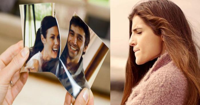 पति की बेवफाई की खुद को ना दें सजा, ऐसे रखें खुद को खुश, ऐसे बनें बीवी नंबर वन