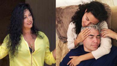लोगों को गले गलाकर सोती हैं ये महिला, और कमा लेती है लाखों रूपए