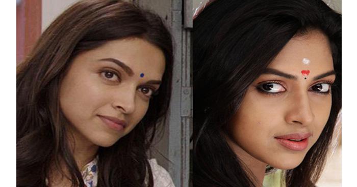 बॉलीवुड अभिनेत्री दीपिका पादुकोण की हमशक्ल है ये एक्ट्रेस, अपने ही ससुर से कर बैठी थी प्यार