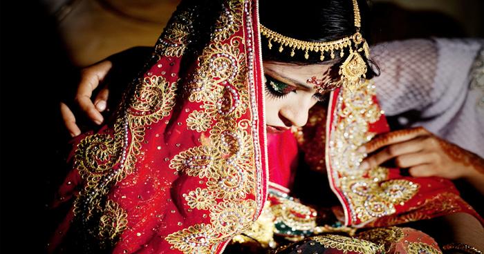 दुल्हन ने अपनी शादी के लिए दोस्तों से कर दी ऐसी मांग, पूरा ना करने पर दी शादी ना करने की धमकी