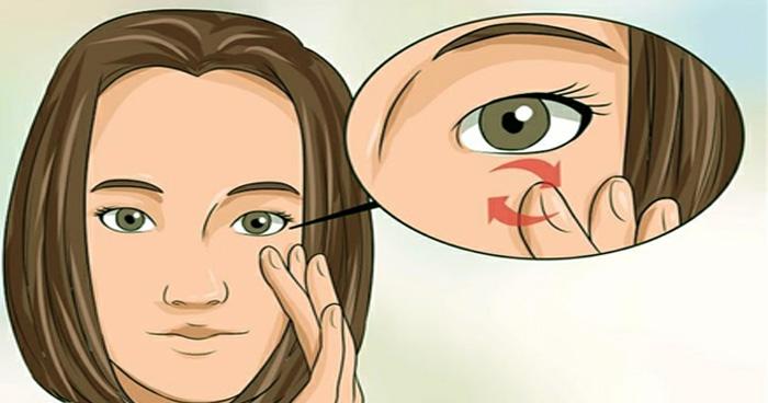 शुभ – अशुभ ही नहीं इस वजह से भी फड़कती हैं आँखें, जानें क्यों होता है ये समस्या और क्या है इलाज
