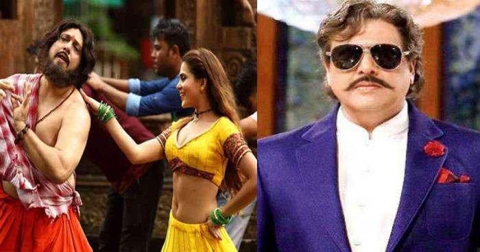 गोविंदा की नयी फिल्म को नहीं मिला एक भी दर्शक, डॉयरेक्टर ने कहा- हमे खत्म करने की साजिश