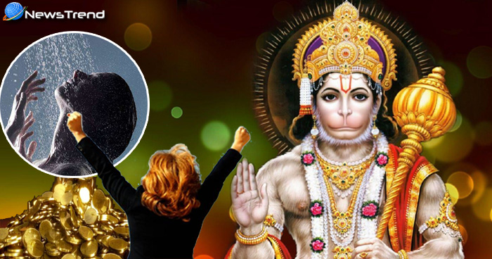 नहाने के बाद पढ़ें रामायण की ये चौपाइयां, सफलता चूमेंगी आपके कदम
