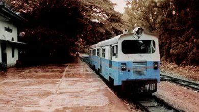 Photo of घर या खंडहर ही नहीं ये रेलवे स्टेशन भी माने जाते हैं हॉन्टेड, इन रास्तों से डरकर गुजरती हैं ट्रेने