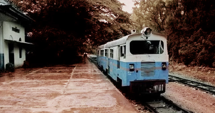 घर या खंडहर ही नहीं ये रेलवे स्टेशन भी माने जाते हैं हॉन्टेड, इन रास्तों से डरकर गुजरती हैं ट्रेने