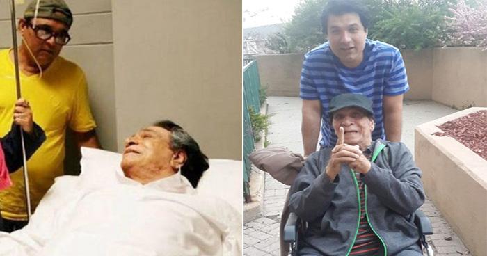 इस ख़तरनाक बिमारी ने ली कादर खान की जान, जानिए क्यों इससे बचना होता है नामुमकिन