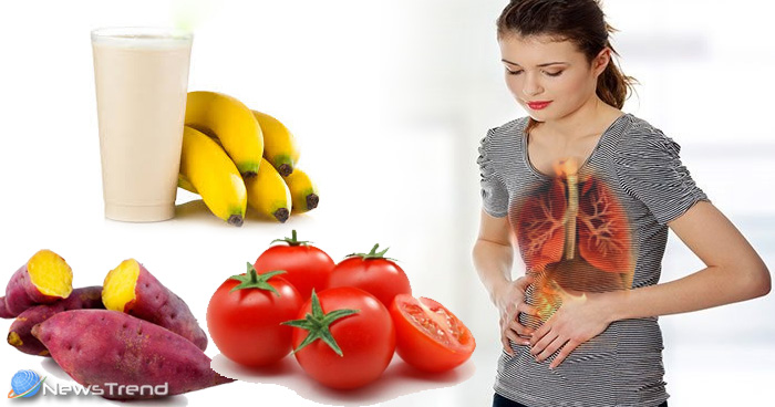 इन 5 चीजों को खाली पेट खाने से अंदर बनता है जहर, जानिए और खाने से पहले सतर्क रहें