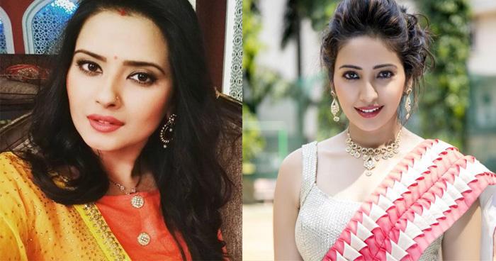 छोटे शहरों से निकलकर आई हैं ये टीवी अभिनेत्रियां, नंबर 3 आज टीवी इंडस्ट्री पर करती है राज