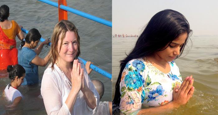 कर रहे हैं कुंभ में स्नान की तैयारी? तो बस एक क्लिक में जाने कैसे पहुंचें और कहां रुकें