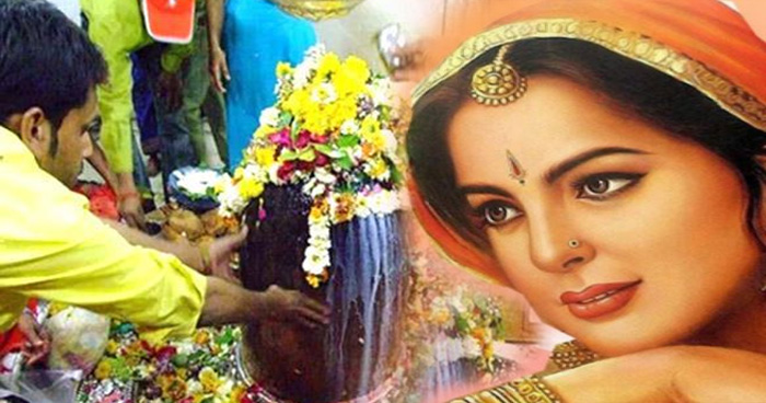 चाहते हैं भाग्य से परिपूर्ण पत्नी तो कुंवारे लड़के करें शिवजी का ये उपाय, भोलेनाथ की कृपा से मिलेगी सौभाग्यवती