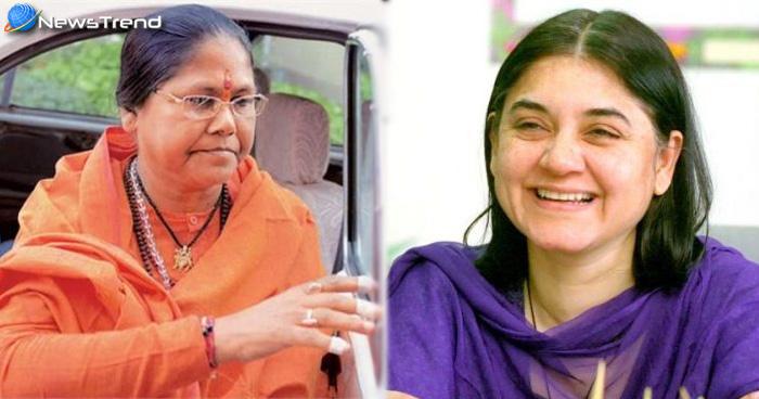 देश चलाने वाले ये हैं सबसे कम पढ़े-लिखे भारतीय नेता, नंबर 3 ने तो कभी स्कूल का मुंह भी नहीं देखा