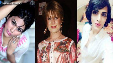 Photo of मर्द से औरत बने ये 5 मशहूर मॉडल, ट्रांसजेंडर बन ग्लैमर इंड्स्ट्री पर करते हैं राज