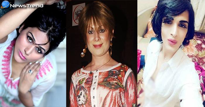 मर्द से औरत बने ये 5 मशहूर मॉडल, ट्रांसजेंडर बन ग्लैमर इंड्स्ट्री पर करते हैं राज