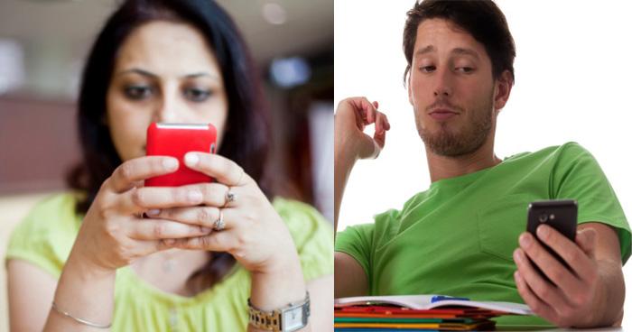 मां-बाप का नहीं उठाया CALL, तो बंद हो जाएगा आपका स्मार्टफोन, ज़रूर जाने