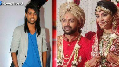 Photo of Dance India Dance के विनर प्रिंस ने की शादी, बढ़ा लिया 25 किलो वजन, पहचानना हुआ मुश्किल