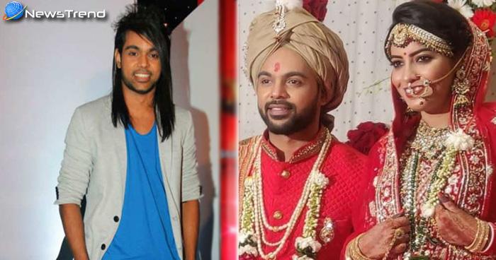 Dance India Dance के विनर प्रिंस ने की शादी, बढ़ा लिया 25 किलो वजन, पहचानना हुआ मुश्किल