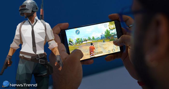 PUBG खेलते हैं तो हो जाए सावधान! यह गेम खेलने से बच्चों व युवाओं को हो रही हैं ये खतरनाक बीमारी