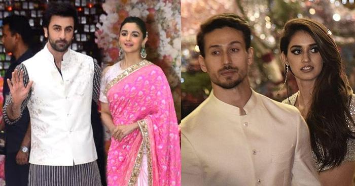 रणबीर और आलिया के अलावा ये सेलेबस भी 2019 में करेंगे शादी, नंबर 3 का कुछ दिनों पहले हुआ है तलाक